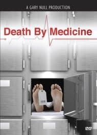 DeathByMedicine