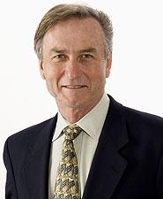 Dr-John-McDougall