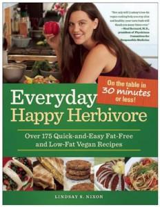 Happy-Herbivore