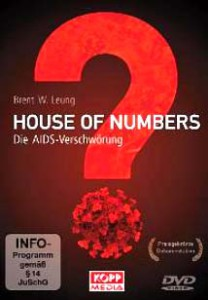 House_of_Numbers