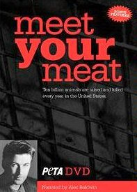 Meat your meat