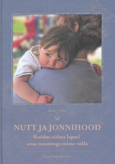 Nutt ja jonnihood