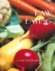 Raw Eating