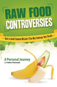 RawFoodControversies