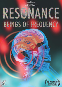 Resonance2