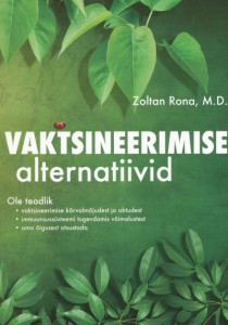 Vaktsineerimise alternatiivid