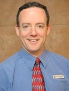 alan goldhamer