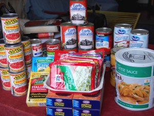 bpa canned-foods
