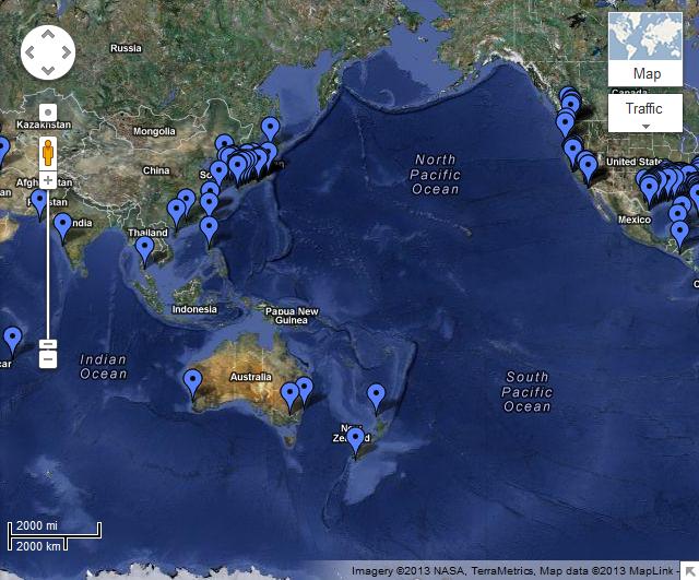 dead zones_nasa map2