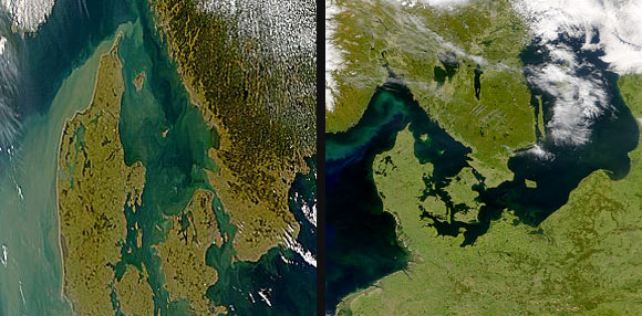 dead_zones_baltic_sea