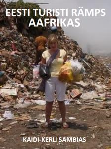 eesti turismi rämps aafrikas2