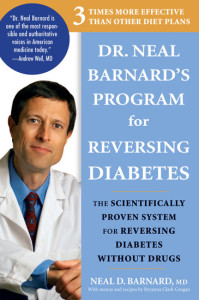 nb diabetes