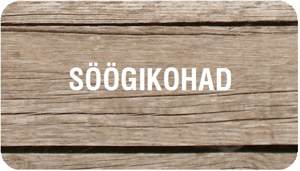 SÖÖGIKOHAD