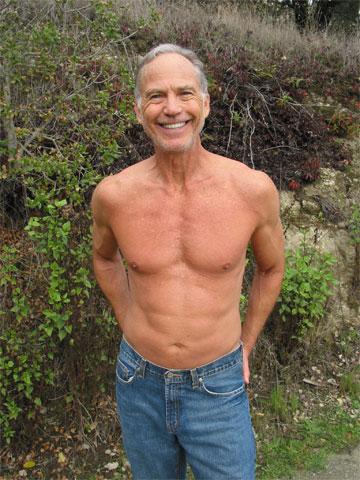 John-Robbins-at-age-65
