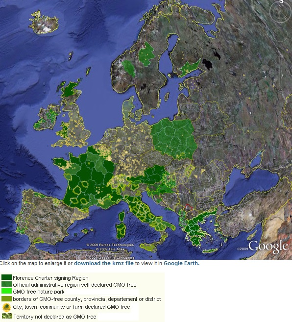 GMOvaba Euroopa2