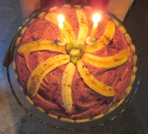 Elli sünnipäevakook2