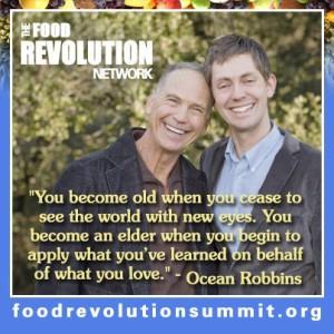 Foodrevolution13
