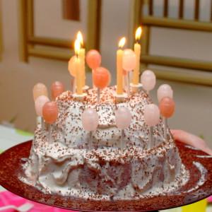 Joonas4 sünnipäevakook