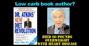 low-carb-atkins