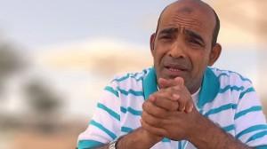 Dr Mahmoud Abdelwahab