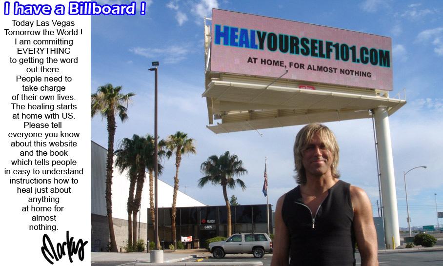 makus_billboard101