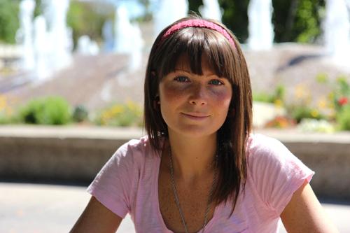 Megan-Elizabeth4