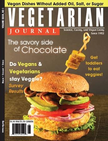 vegetarianjournal2