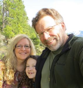 solar-roadways-family