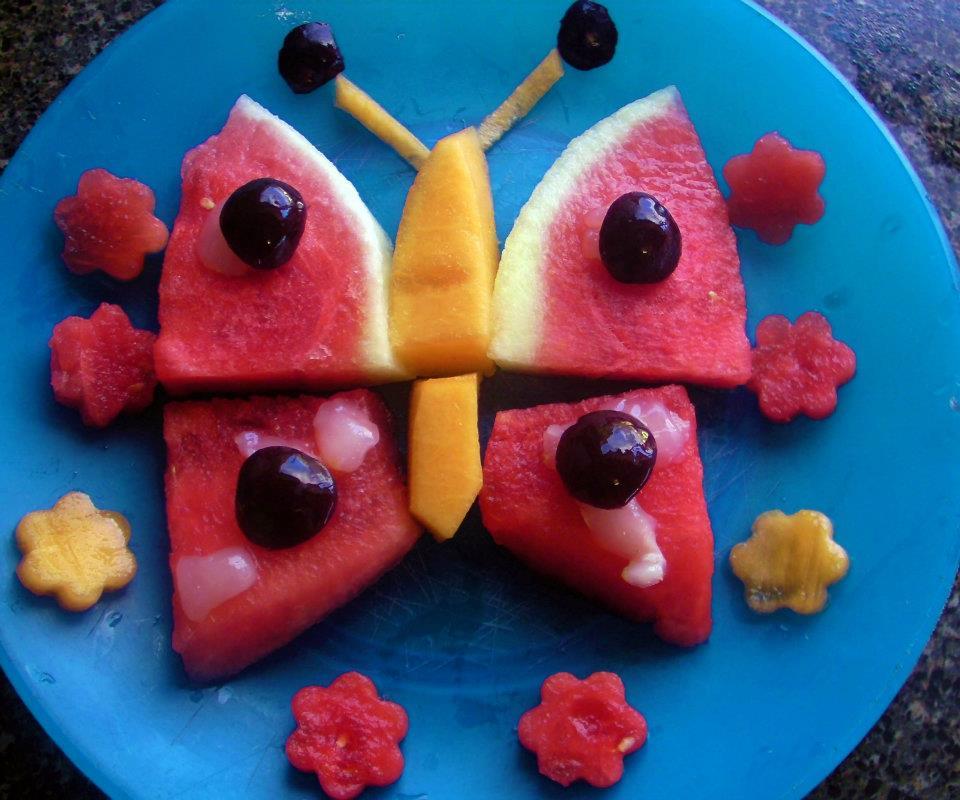 butterfly-fruit-art-anne-o