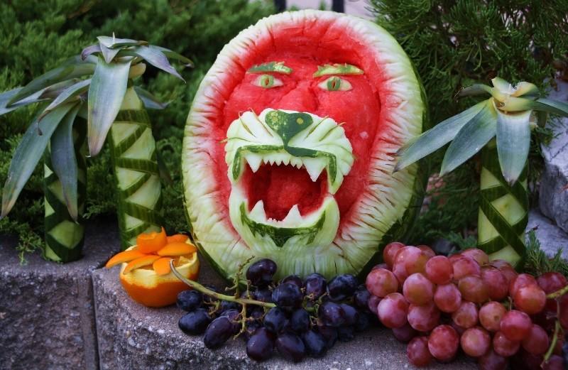 watermelon-animals-art-4