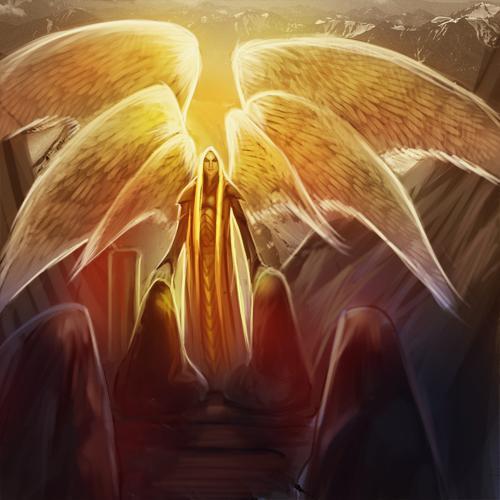 Lucifer's_Heresy_large