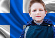 Finnish-Child_II