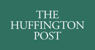 the-huffington-post