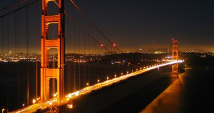 the-golden-gate-bridge-night