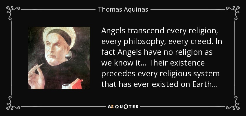 quote-angels-transcend-every-religion-every-philosophy-every-creed-in-fact-angels-have-no-thomas-aquinas-105-60-94