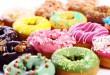 donuts-610x440