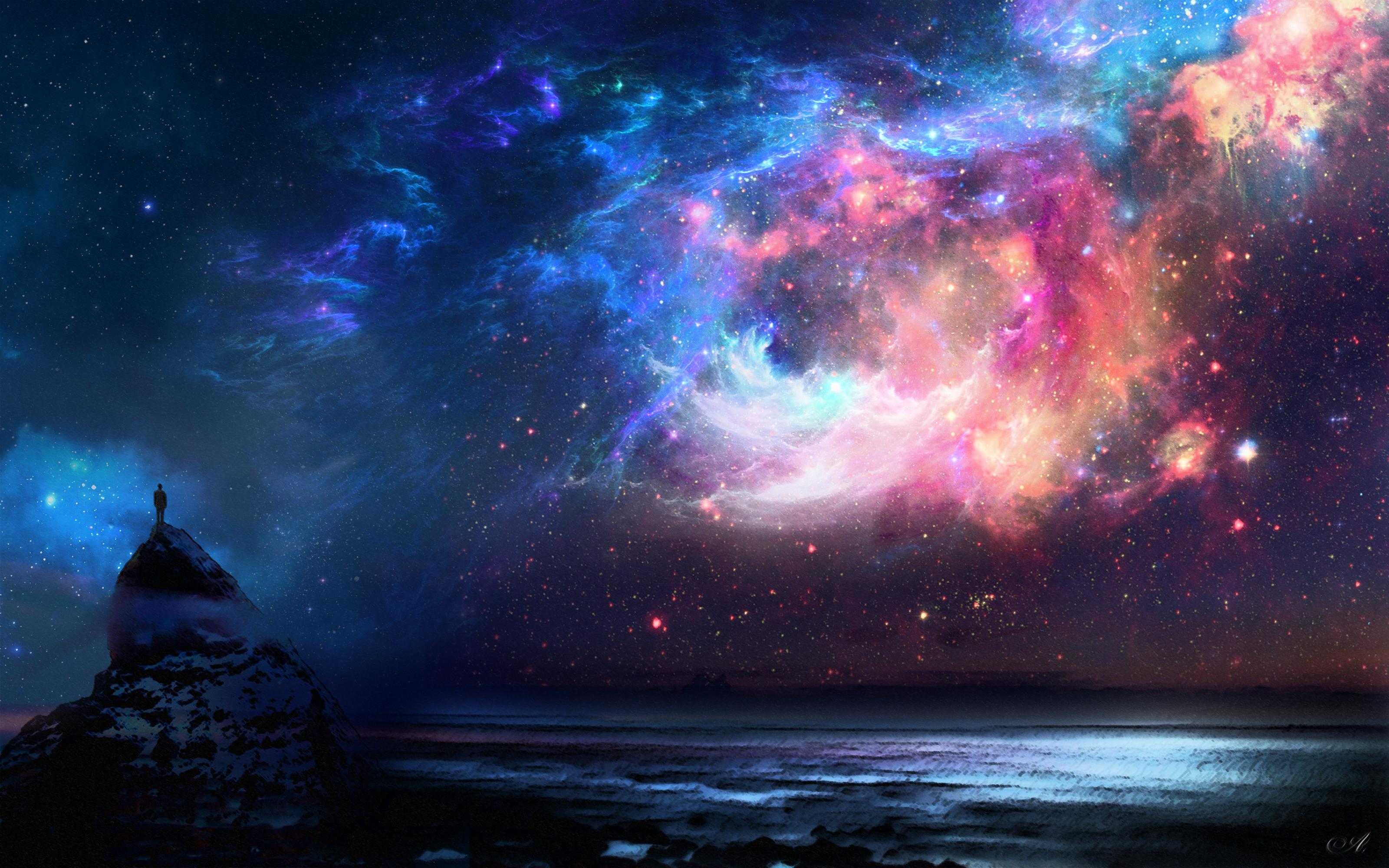 032149-beaches-fantasy-space