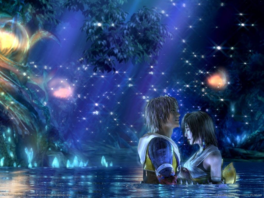 1024_final-fantasy-x-night-sky-881