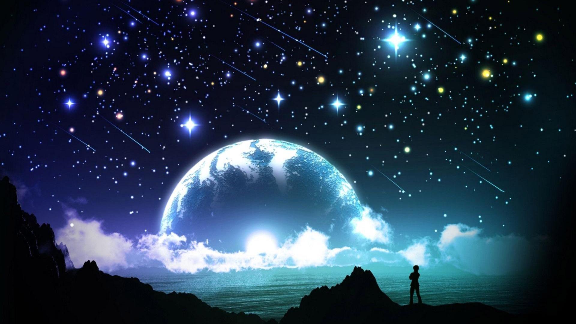 1920x1080-bright_night_sky_ocean_cloud_fantasy_sky_sea_star_moon_night-1403