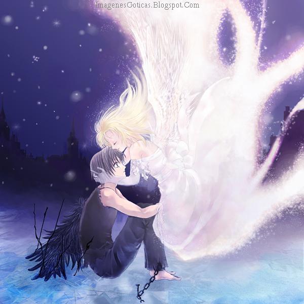 angel_dark-light