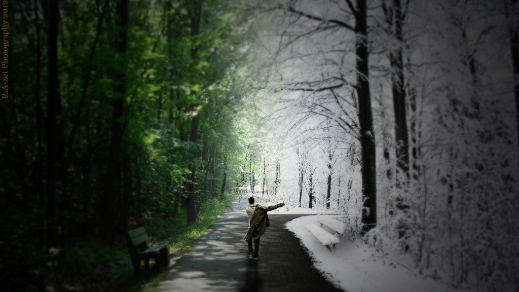 between_two_worlds_by_razvan_us-d52qsit