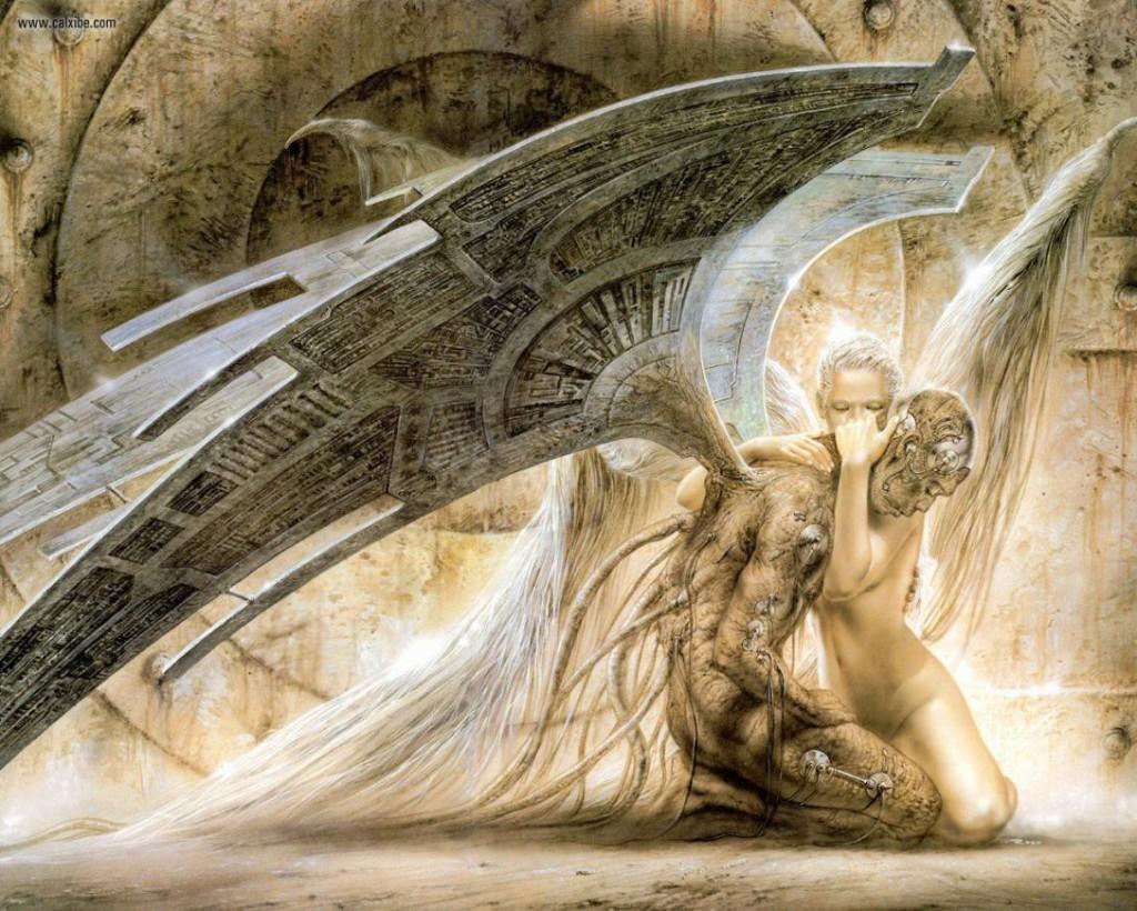 3X_Luis_Royo__063_Fallen_Angel