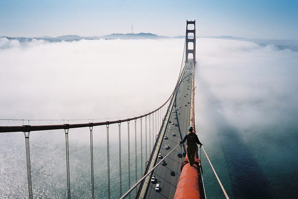 sf_golden_gate